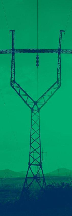 energy-2.jpg
