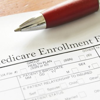 5 things you might not know about Medicare